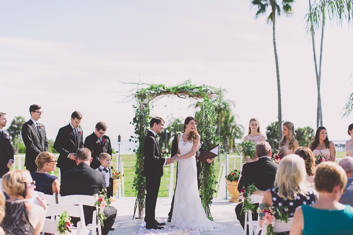 4 Florida Wedding By Stacy Paul Photography