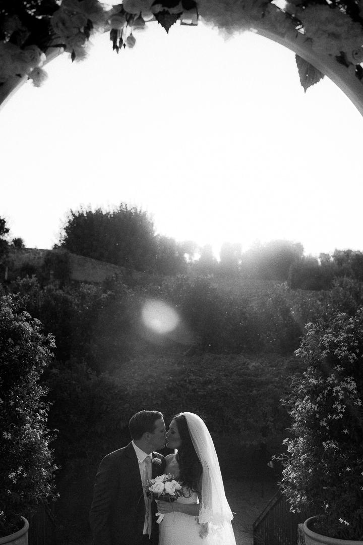 4 Italian Wedding By Gianni Di Natale