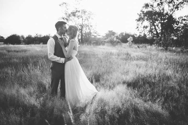 4 Rustic Village Hall Wedding By Sarah Wayte Photography