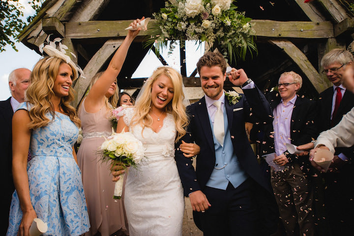 4 Tipi Wedding By Kyle Hassall Photography
