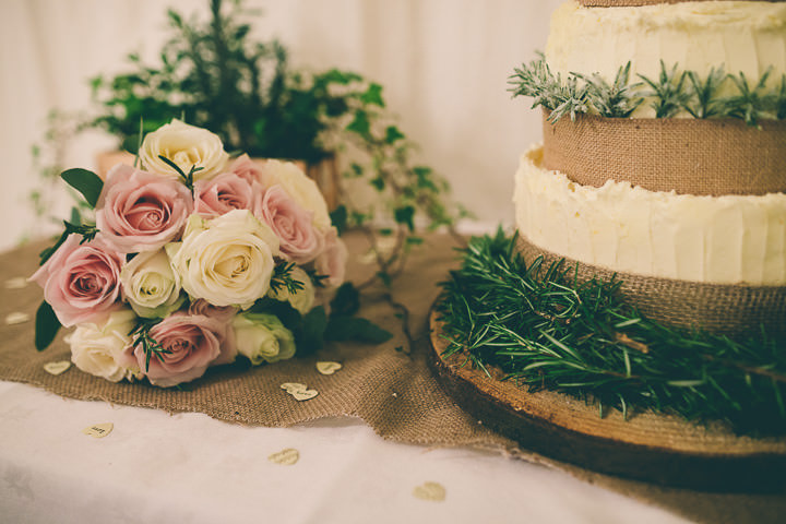 40 Country Yorkshire Wedding By Neil Jackson Photographic