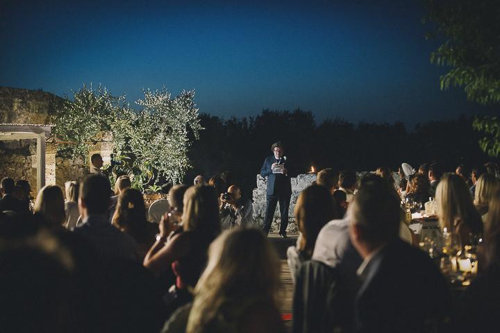 40 Italian Wedding By Gianni Di Natale
