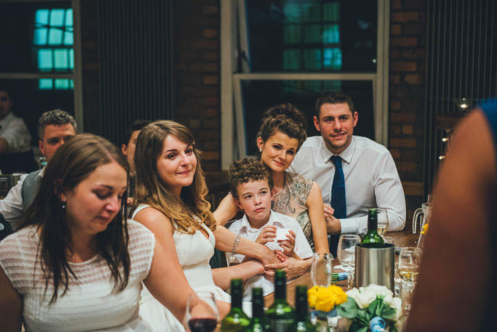 40 Manchester Wedding By Nicola Thompson Photography