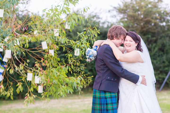 40 Seaside Themed Wedding By Charlotte Razzell