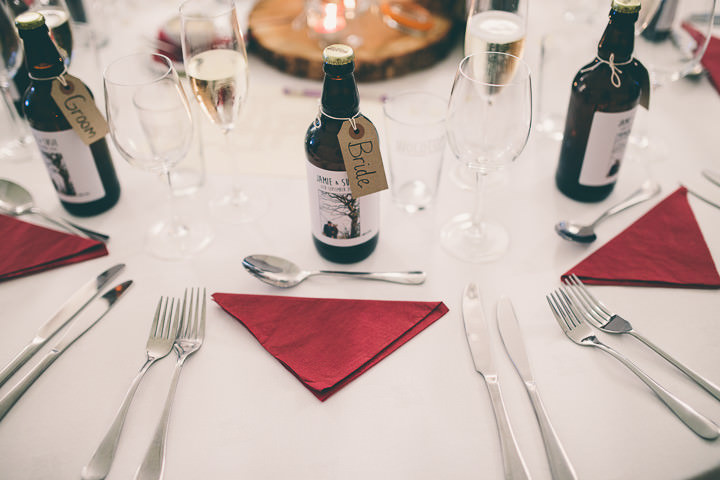 41 Country Yorkshire Wedding By Neil Jackson Photographic