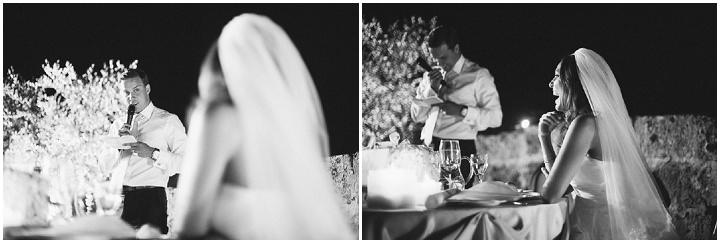41 Italian Wedding By Gianni Di Natale