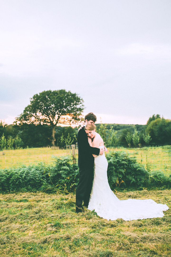41 Vintage Loving Farm Wedding By Neverland Photography