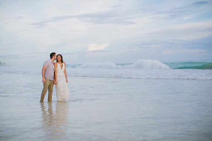 41 Wedding in the Dominican Republic. By Katya Nova Photography