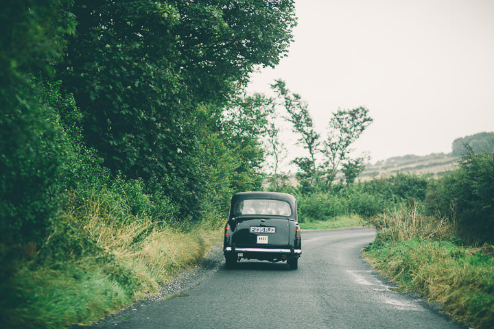 42 Country Yorkshire Wedding By Neil Jackson Photographic