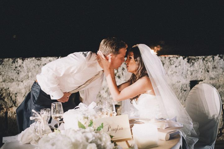 42 Italian Wedding By Gianni Di Natale