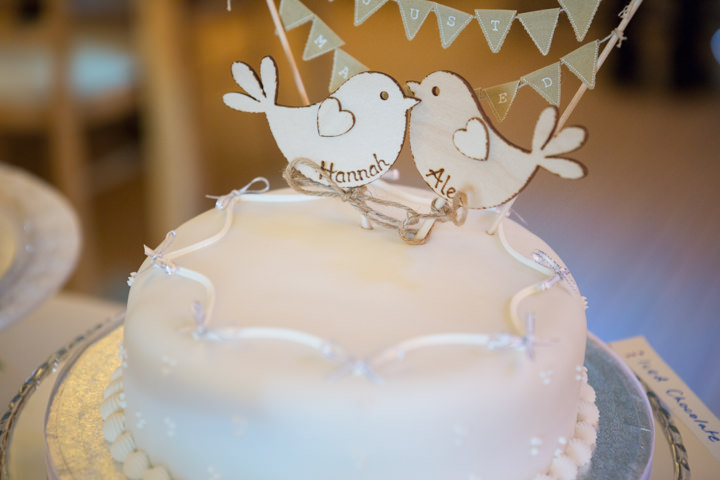43 DIY Tipi Wedding By Feeling Groovy Photography