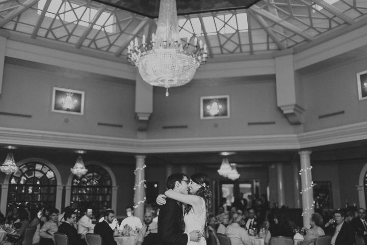 43 Florida Wedding By Stacy Paul Photography
