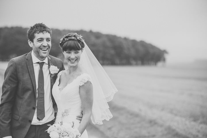 44 Country Yorkshire Wedding By Neil Jackson Photographic