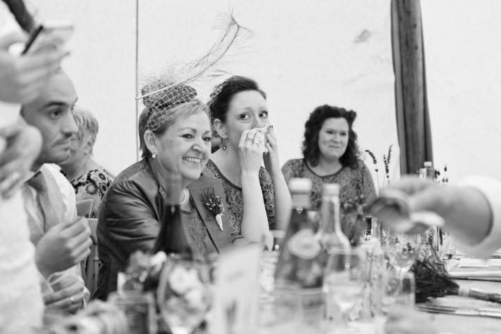 44 DIY Tipi Wedding By Feeling Groovy Photography