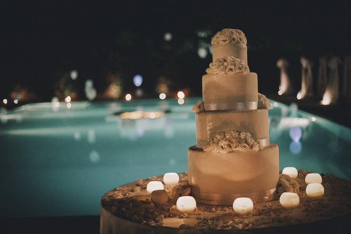 44 Italian Wedding By Gianni Di Natale