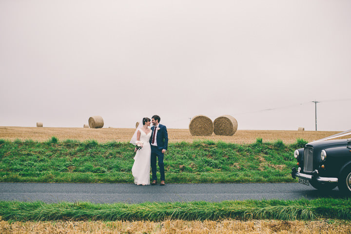 45 Country Yorkshire Wedding By Neil Jackson Photographic