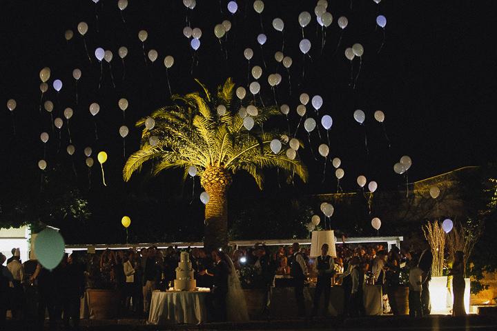 45 Italian Wedding By Gianni Di Natale