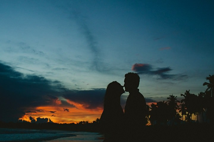 46 Wedding in the Dominican Republic. By Katya Nova Photography