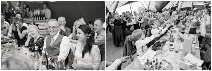 47 DIY Tipi Wedding By Feeling Groovy Photography