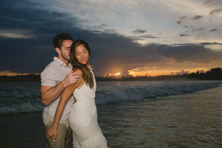 47 Wedding in the Dominican Republic. By Katya Nova Photography