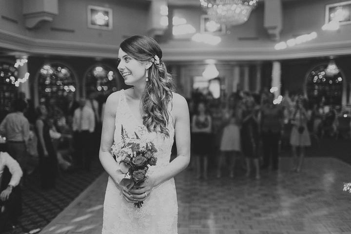 48 Florida Wedding By Stacy Paul Photography