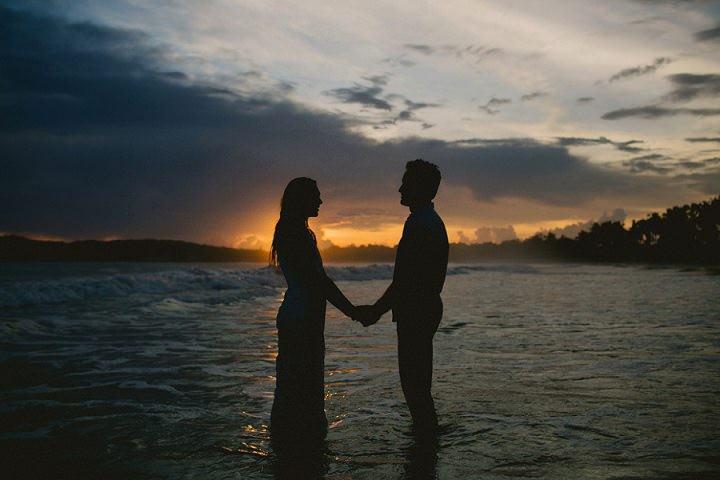 48 Wedding in the Dominican Republic. By Katya Nova Photography