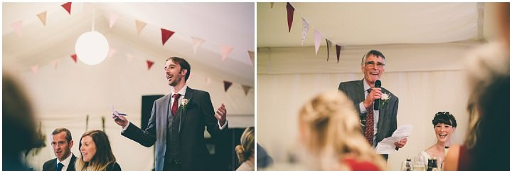 49 Country Yorkshire Wedding By Neil Jackson Photographic