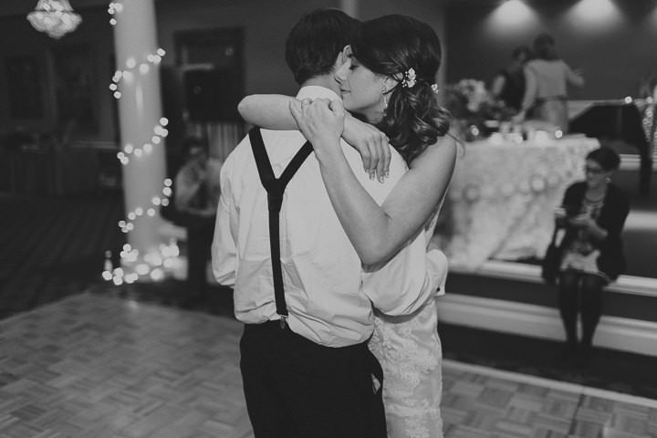 49 Florida Wedding By Stacy Paul Photography