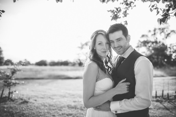 49 Rustic Village Hall Wedding By Sarah Wayte Photography