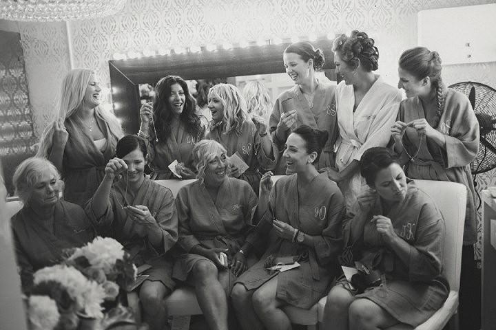 5 Wedding in the Dominican Republic. By Katya Nova Photography