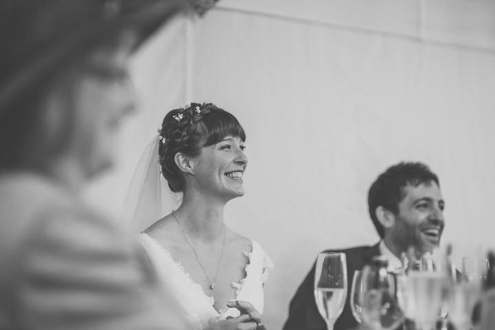 50 Country Yorkshire Wedding By Neil Jackson Photographic