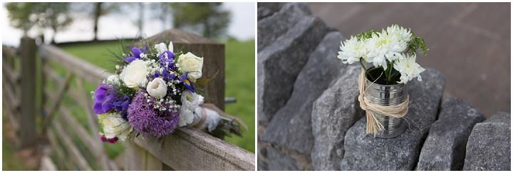 50 DIY Tipi Wedding By Feeling Groovy Photography