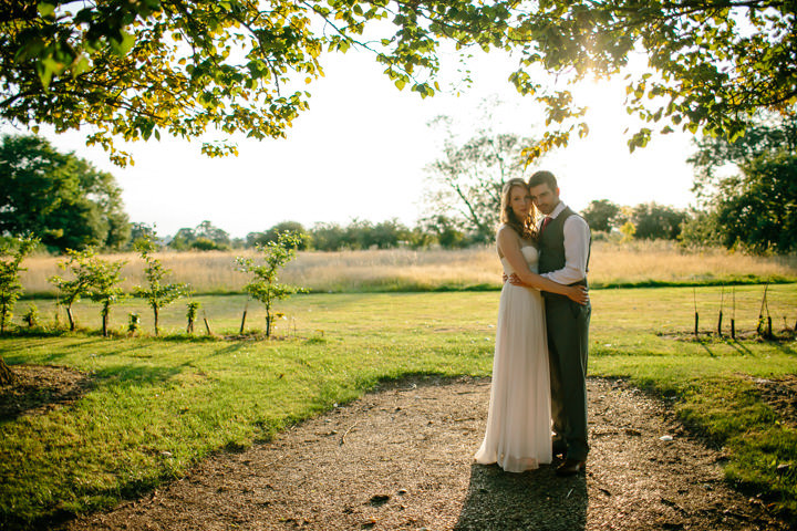 50 Rustic Village Hall Wedding By Sarah Wayte Photography
