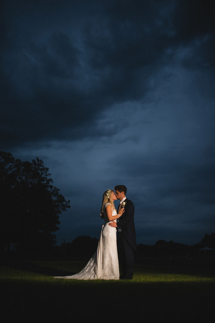 50 Tipi Wedding By Kyle Hassall Photography
