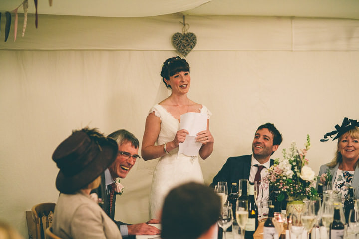 51 Country Yorkshire Wedding By Neil Jackson Photographic