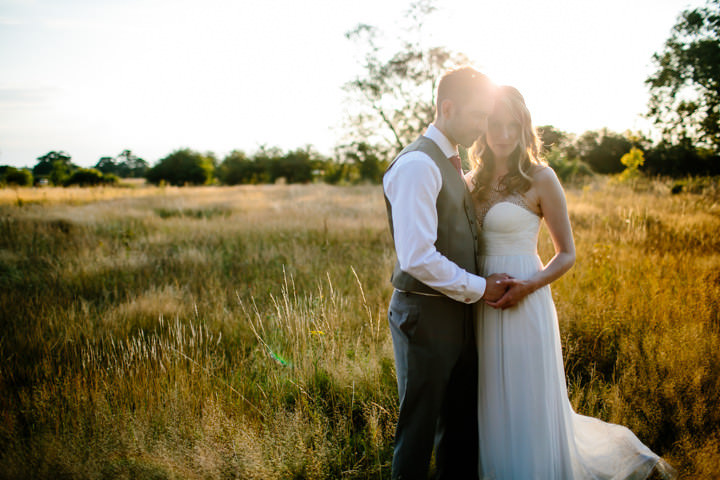 51 Rustic Village Hall Wedding By Sarah Wayte Photography