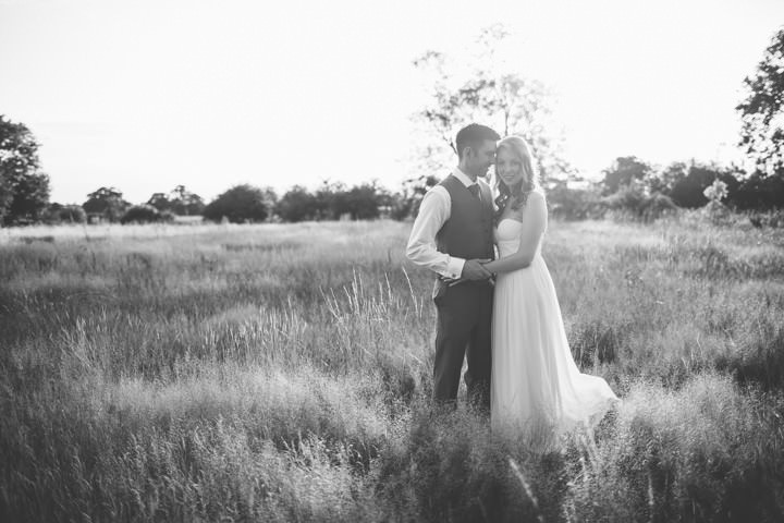 52 Rustic Village Hall Wedding By Sarah Wayte Photography