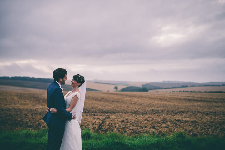 55 Country Yorkshire Wedding By Neil Jackson Photographic