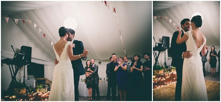 56 Country Yorkshire Wedding By Neil Jackson Photographic