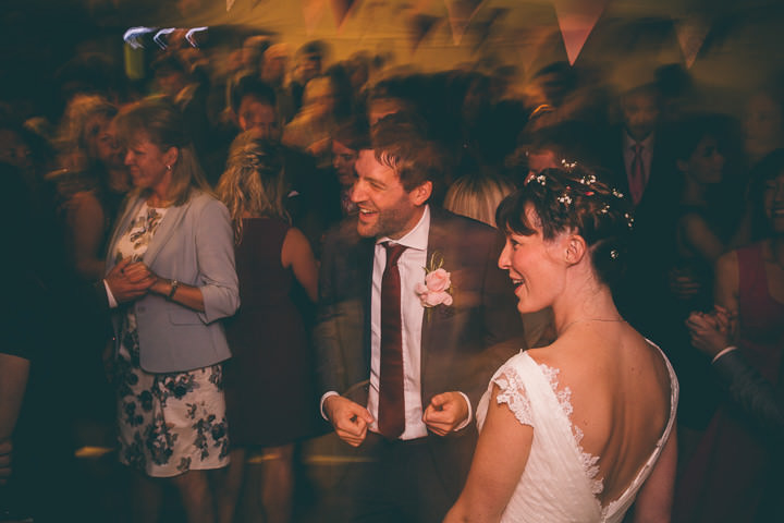59 Country Yorkshire Wedding By Neil Jackson Photographic