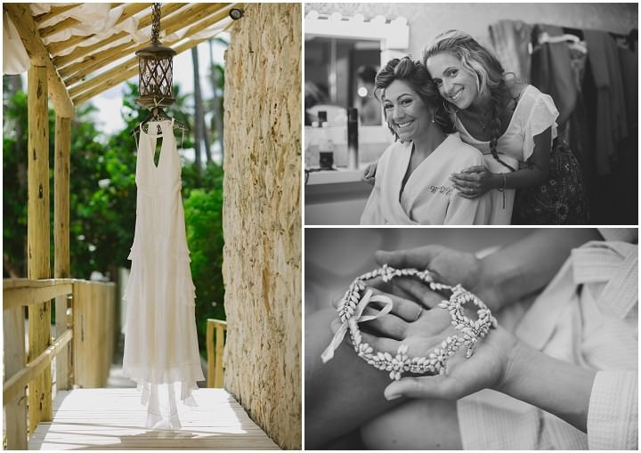 6 Wedding in the Dominican Republic. By Katya Nova Photography