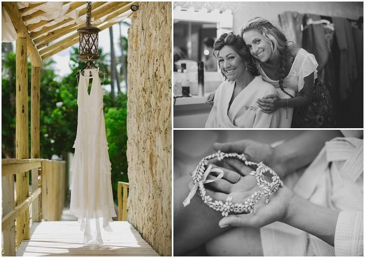 6 Wedding in the Dominican Republic. By Katya Nova Photography