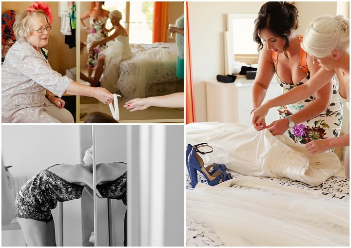 7 Portugal Wedding. By Matt and Lena Photography