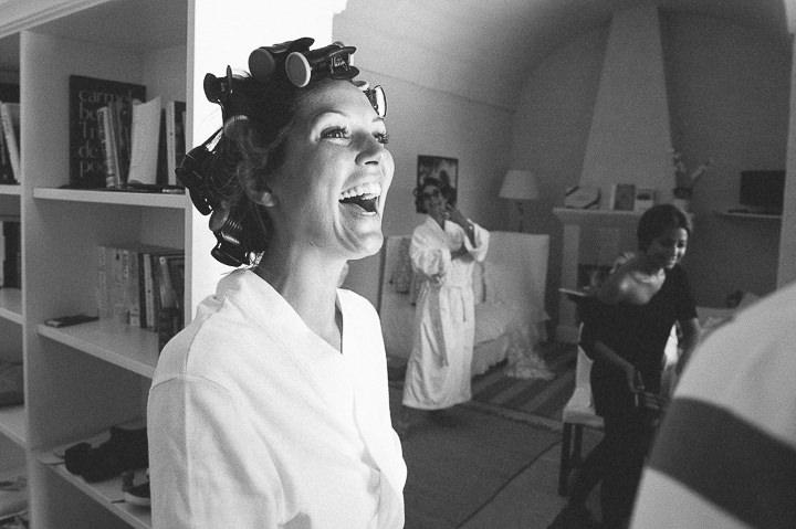 8 Italian Wedding By Gianni Di Natale
