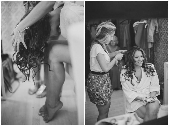 8 Wedding in the Dominican Republic. By Katya Nova Photography