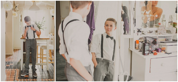 9 Barn Wedding By J and M Photography