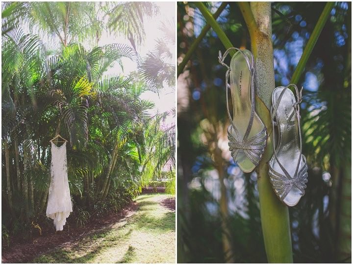 9 Florida Wedding By Stacy Paul Photography