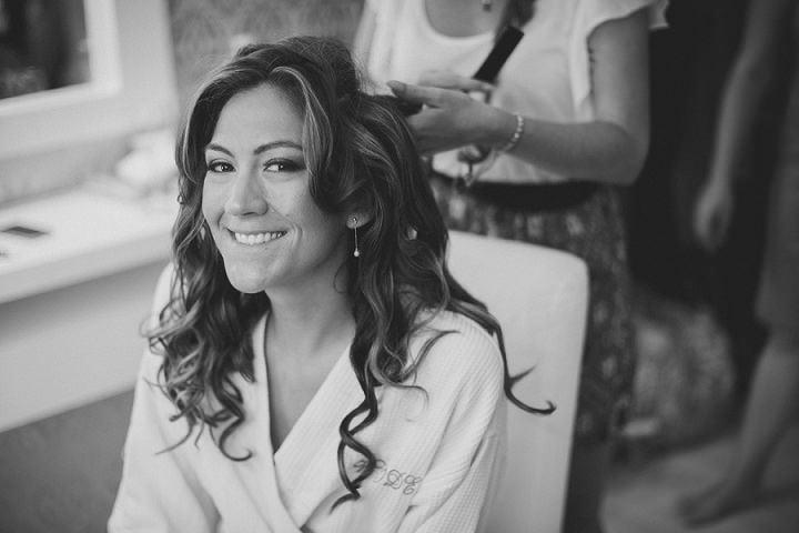 9 Wedding in the Dominican Republic. By Katya Nova Photography