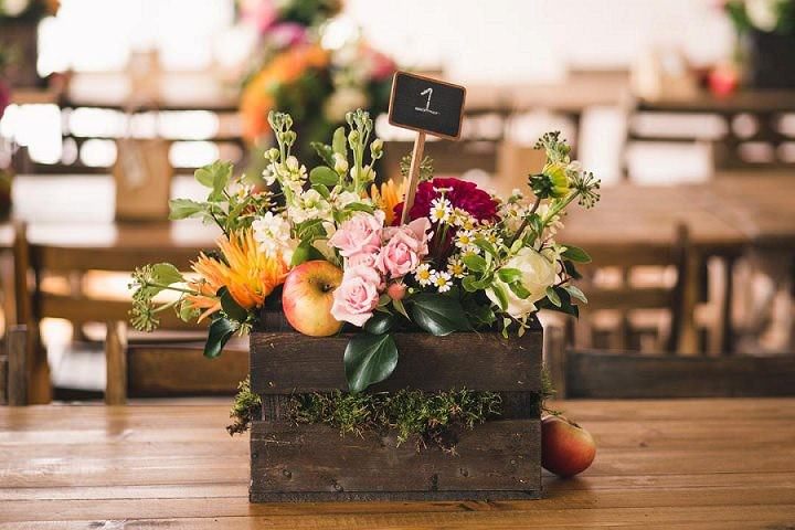 Boho's Best Bits - best from Boho Weddings