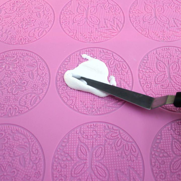 DIY Cupcake_0001